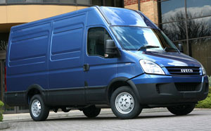 Cheap Minibus Hire in Leeds
